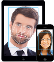 facial recognition time and attendance